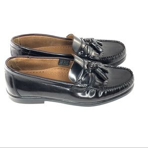 Soft Flex by French Shriner Men's Loafers size 10M